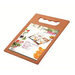 Chopping Board Woody (Large)
