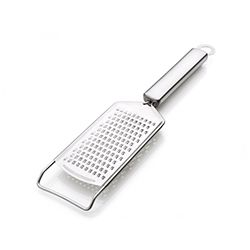 Silver Grater